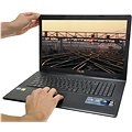 Notebook ASUS X75VB-TY010 2/13