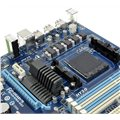 Základní deska GIGABYTE 970A-DS3 6/7