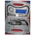 Multifunkční přístroj DREMEL 300 Series 3/3