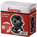 Webkamera Hama AC-150 2/4