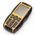 Mobilní telefon EVOLVE Predator 2.0 3/20
