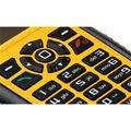 Mobilní telefon EVOLVE Predator 2.0 10/20