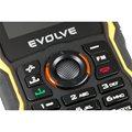 Mobilní telefon EVOLVE Raptor 2.0