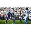 Hra pro konzoli PS3 - FIFA 14 4/8