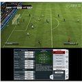 Hra pro konzoli Nintendo Wii U - Fifa 13 9/9