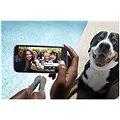 Mobilný telefón Samsung Galaxy S III (i9300) Marble White