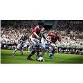 Hra pro PC FIFA 14 CZ