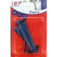 EASY PRODUCTS Easy Wrap modrá
