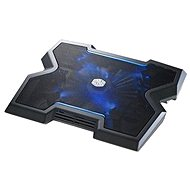 Cooler Master X3 černý