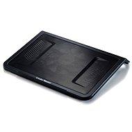 Cooler Master NotePal L1 černá