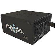 FRACTAL Newton R3 Smart Modular 800W černý