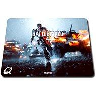 Kingston Qpad FX29 Battlefield 4