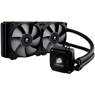 Corsair Cooling Hydro Series H100i