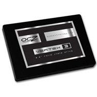 OCZ Vertex 3 Series 120GB