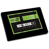 OCZ Agility 3 Series 120GB