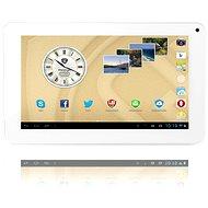 Prestigio MultiPad 7.0 Ultra + bílý