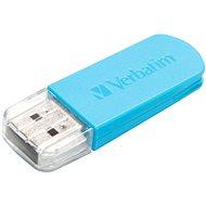 Verbatim Store 'n' Mini 16GB modrý