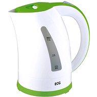 ECG RK1845 zelená