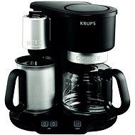Krups Cafe&Latte KM310810
