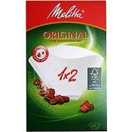 Melitta káva 1x2/40