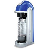 Sodastream Fizz Blue bez LCD/CHIP
