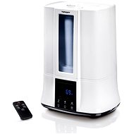 Topcom Ultrasonic Humidifier 1901W