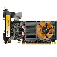 ZOTAC GeForce GT610 2GB DDR3 SE