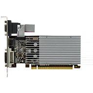 GAINWARD GT610 1GB DDR3 SilentFX