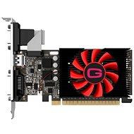 GAINWARD GT730 1GB DDR5