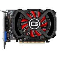 GAINWARD GT740 1GB DDR5