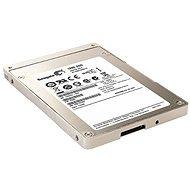Seagate Server 1200 SSD 200GB