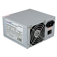 LC Power LC420H 420W