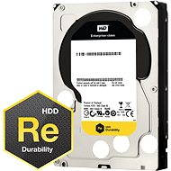 Western Digital RE Raid Edition 250GB