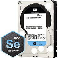 Western Digital SE Raid Edition 3000GB