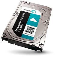 Seagate Enterprise Capacity 5000GB
