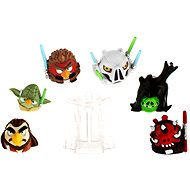 Angry Birds - Star Wars Multipack