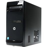 HP Pro 3500 G2 MicroTower