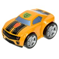 Transformers Speed Stars Bumblebee