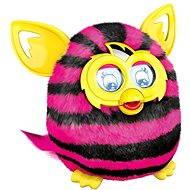 Furby Boom Sweet Stripes