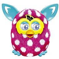 Furby Boom Sunny Poka Dots