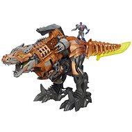 Transformers 4 - Mega Dinobot Grimlock