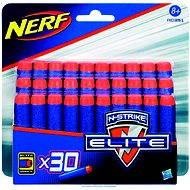 Nerf N-Strike Elite - Náhradní šipky