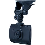CONNECT IT CI-204 HD Onboard Camera