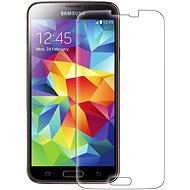 CONNECT IT Tempered Glass pro Samsung Galaxy S5