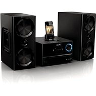 Philips DCD3020
