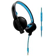 Philips O´NEILL THE BEND SHO4205BB
