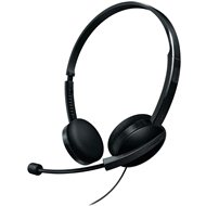 Philips SHM3550