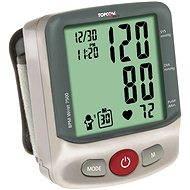 Topcom BPM Wrist 7500