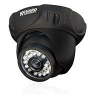 KGUARD CCTV dome FD237E