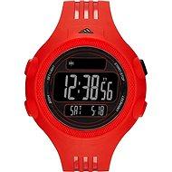 Adidas ADP6084